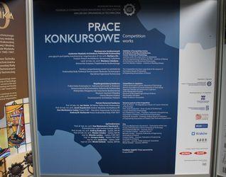 [Kraków] Remont, Przebudowa, ul. Straszewskiego 28 344258