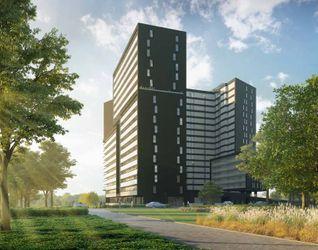 [Poznań] Atal Warta Towers 403650