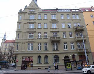 [Wrocław] Remont kamienicy Sienkiewicza 89-Piastowska 40 410818