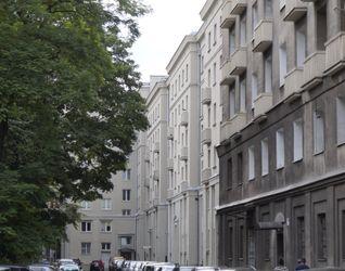 [Kraków] Remont Elewacji, Os. Centrum C 5,6 434370