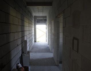 [Krakwów] Budynek Biurowy, ul. Albatrosów 438978