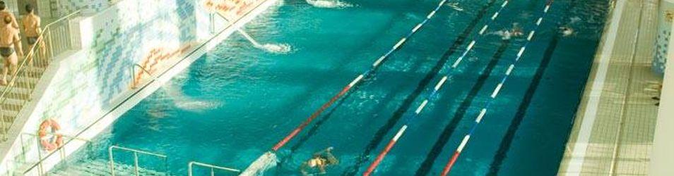 [Dobrzeń Wielki] Aquapark  Dobrzeń Wielki 44482
