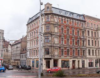 [Wrocław] Remont kamienicy Łokietka 2 458690