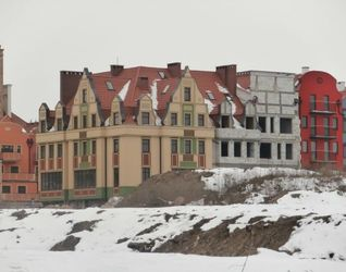 [Głogów] Kamienice mieszkalno-usługowe w kwartale ulic Kotlarska/Długa/Szewska/Rynek 68034