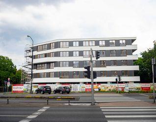 [Warszawa] Niedzwiedzia Apartamenty 389059