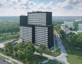 [Poznań] Atal Warta Towers 403651