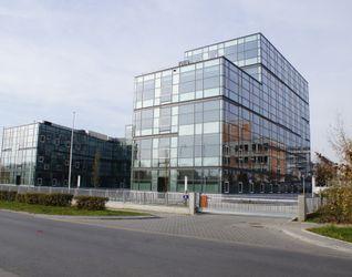 [Kraków] Budynek Biurowy, ul. Pachońskiego 3 (Urząd Celny) 449475