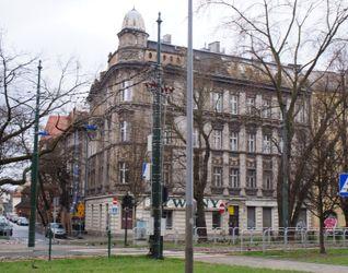 [Kraków] Remont Kamienicy, ul. Dietla 31 512451