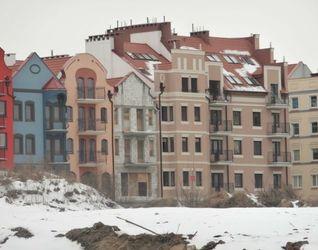 [Głogów] Kamienice mieszkalno-usługowe w kwartale ulic Kotlarska/Długa/Szewska/Rynek 68035