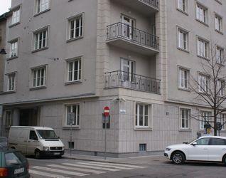 [Kraków] Remont Kamienicy, ul. Krzywa 12 202436
