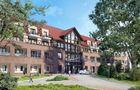 "[Ostróda] Hotel ""Holiday Park"""
