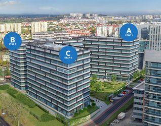 [Kraków] Tertium Business Park 311492