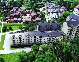 Aleksandry Park 433348