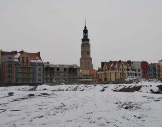 [Głogów] Kamienice mieszkalno-usługowe w kwartale ulic Kotlarska/Długa/Szewska/Rynek 68036