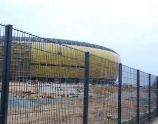 """[Gdańsk] Stadion """"PGE Arena Gdańsk"""" 14533"""