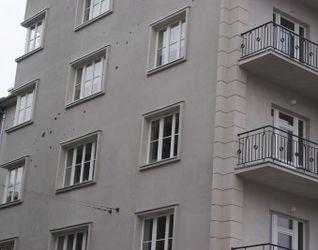 [Kraków] Remont Kamienicy, ul. Krzywa 12 202437