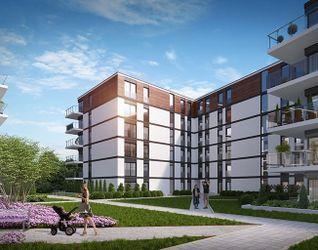 "[Kraków] Apartamenty ""Novum"" 325317"