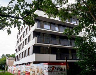 [Warszawa] Niedzwiedzia Apartamenty 389061