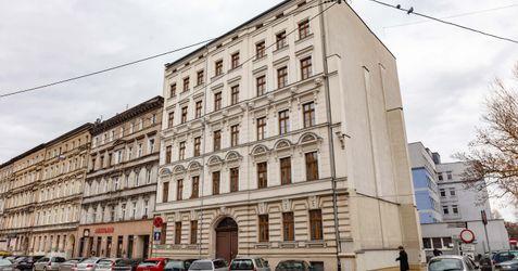 [Wrocław] Sępa Szarzyńskiego 57 410821