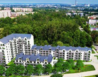 Aleksandry Park 433349