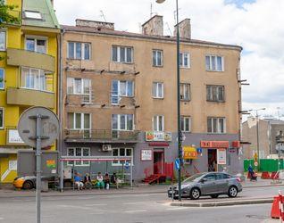 [Warszawa] Okocimska 4 433605