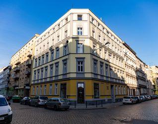 [Wrocław] Remont kamienicy przy Jagiellończyka 2 450245
