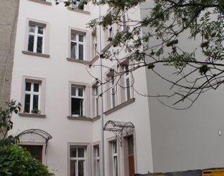 [Kraków] Remont Kamienicy, ul. Starowiślna 37 481477