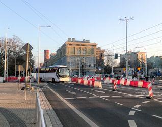 [Wrocław] Prokuratura Rejonowa przy Podwale 27 499141
