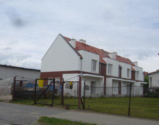 [Wrocław] Budynek wielorodzinny w zabudowie szeregowej, ul. Maślicka 207 169926