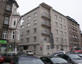[Kraków] Remont Kamienicy, ul. Krzywa 12 202438