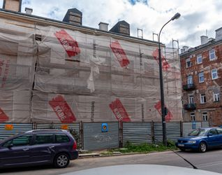 [Warszawa] Strzelecka 9 444870
