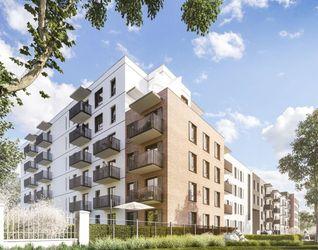 """[Łódź] Apartamenty """"Senatorska"""" 449990"""