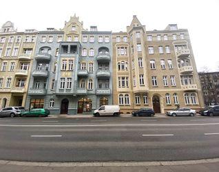 [Wrocław] Remont kamienicy przy Wyszyńskiego 70 461766