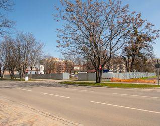 "Hotel ""Puro"", pl. Orląt Lwowskich 512198"