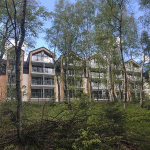 "[Karpacz] Kompleks ""Green Mountain 5* Hotel & Apartments"" 426439"