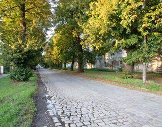 Gospodarstwo, ul. Pawia 28 454855