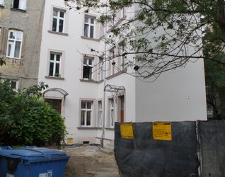 [Kraków] Remont Kamienicy, ul. Starowiślna 37 481479
