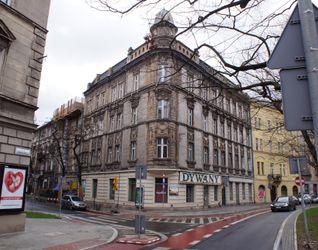 [Kraków] Remont Kamienicy, ul. Dietla 31 512455