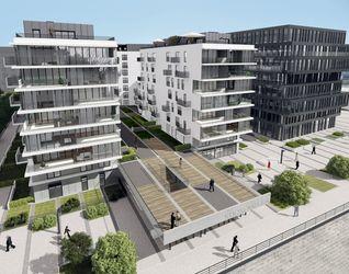 """[Wrocław] Apartamenty """"Kurkowa 14"""" 83143"""