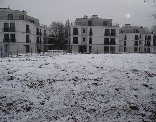 [Kraków] Zespół Zabudowy Mieszkaniowej - Wielorodzinnej, KRAKÓW, ul. Czarodziejska 137730
