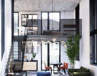 """[Warszawa] Apartamentowiec """"Praska Moderna"""" 422658"""