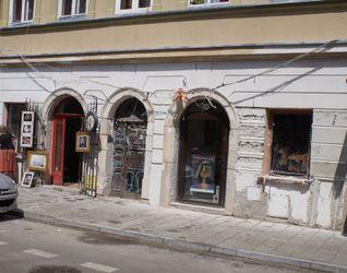 [Kraków] Remont Kamienicy, ul. Św. Józefa 18 429570