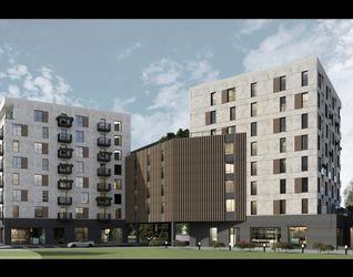 [Rzeszów] Capital Towers Residence 443138