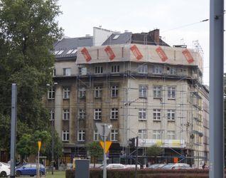 [Kraków] Remont Kamienicy, ul. Kotlarska 2 443650