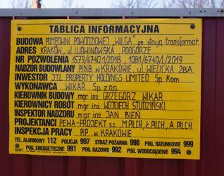 [Kraków] Pompownia Powodziowa 471554