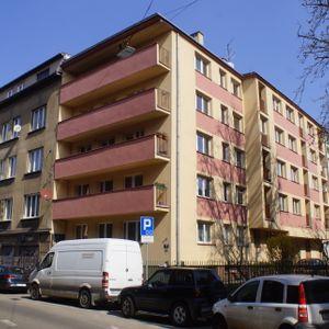 [Kraków] Apartamenty, ul. Tatarska 472066