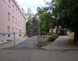 [Kraków] Centrum Rehabilitacji, Os. Młodości 10   482562