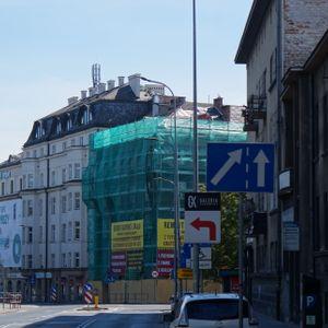 [Kraków] Lubelska 31 485378