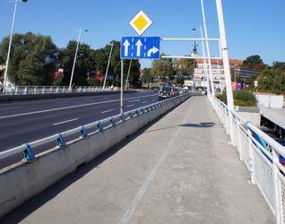 [Rzeszów] Most Zamkowy 491778