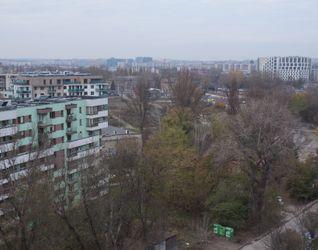 [Kraków] Wyburzenia, ul. Mogilska 71a 497154